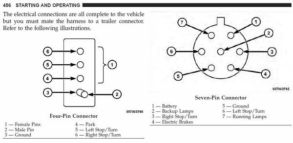 Wiring Diagram For An Led 6 Bulb Light Bar from robdbell.smugmug.com